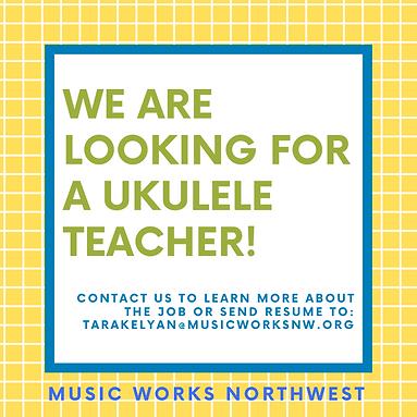 UKULELE teacher.png