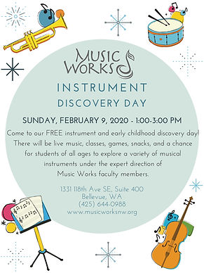 Instrument Discovery Day.jpg