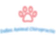 DAC Logo 2.png