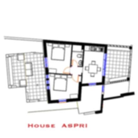 Hotel ASPRI.jpeg