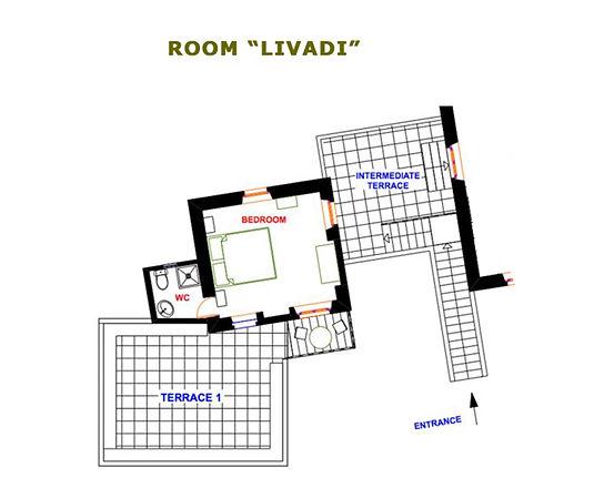 02 - Plane Room LIVADI.jpg