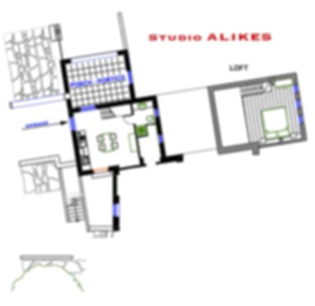 Hotel ALIKES.jpg