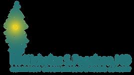 Nicholas S Fogelson MD_hero logo lockupx