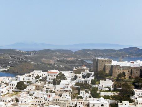 Linee guida per il nuovo Lockdown in Grecia
