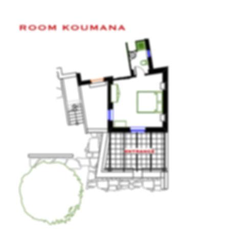 Hotel KOUMANA.jpg