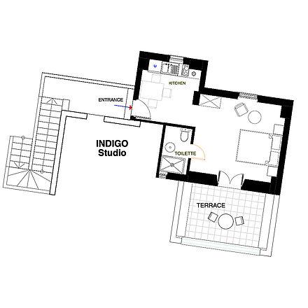 Indigo Studio.jpg