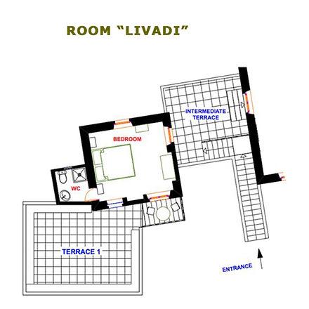 Hotel Room LIVADI.jpg