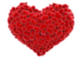 hearts-many-hearts.jpg