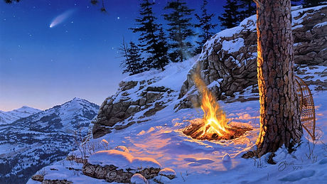 winter_solstice_campfire_from_http://ath