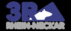 VG20-0633 Logo 3R final_300_transp.png