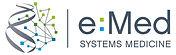 Logo_eMed_cmyk.jpg