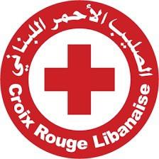 ILMA-USA supports LRC
