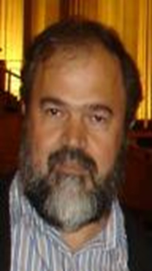 Anselmo Tadeu Ferreira