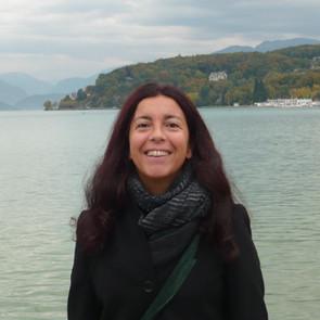 Stefania Sini