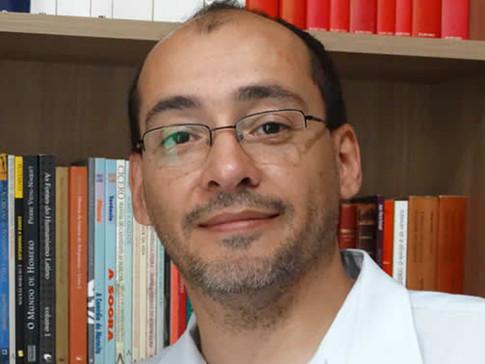 Frederico de Sousa Silva