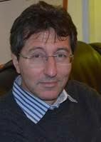 Paulo Licht
