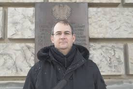 Luciano Utteich