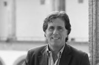 Fabrizio Lomonaco