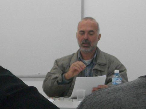 Olavo Calabria
