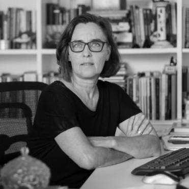Carla Rodriques