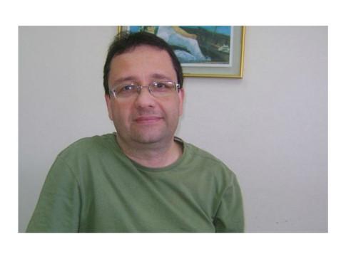Luís André Nepomuceno