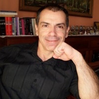 Rubens GN Sobrinho