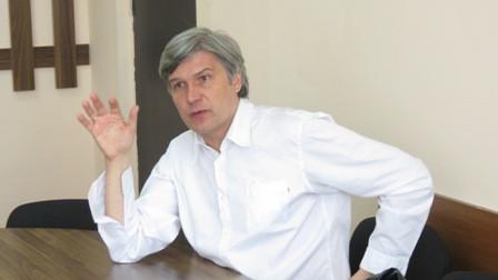 Rafał Smoczynski