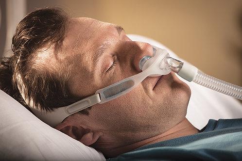 Philips Respironics Nuance Pro Gel Frame