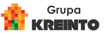 Logo - Kreinto2.png