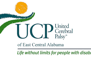 United Cerebral Palsy Canvassing & Telethon August 5-6