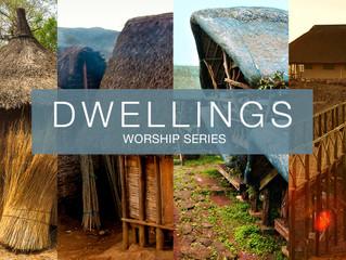 God's Dwelling