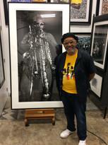Photo 10 - John Simmons, ASC - Photo by Steve Moyer.JPG