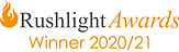Rushlight Awards_Winner_Logo_white_2020_