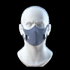 U-Mask Blue Jeans_ Front.png