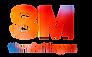 logo firma.png