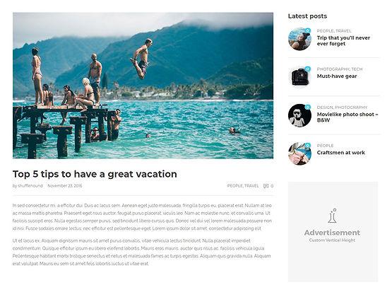 jevelin_showcase_blog_3.jpg