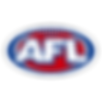 AFL_Corporate_A.png
