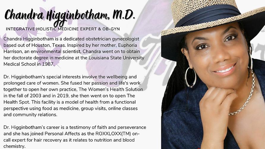 Dr.H Bio.png