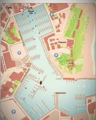 marina-cabo-san-lucas-igy-map_edited.jpg