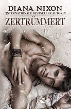 Shattered - German Edition