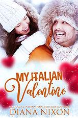 My Italian Valentine (1).jpg