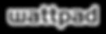wattpad-logo-white.png