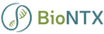 BioNTX-Logo-Horizontal-Transparent-Rsz.png