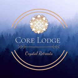 Core Lodge