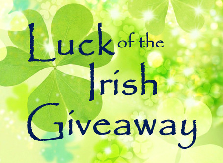 Are you feeling lucky???