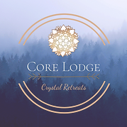 Core Lodge