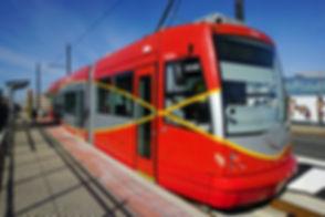 DC_Streetcar_10_2015_4554.jpg