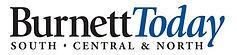 Burnett Today Logo.jpg