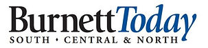 Burnett Today Logo.jpg
