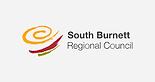 south burnett.png